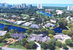 Pelican Bay Naples For Rent
