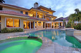 Luxury Rentals In Naples Florida
