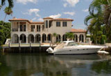 Waterfront Rentals In Naples Florida