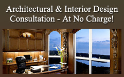 Luxury Residential Interiors