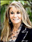Mimi Gabr-Sorenson Interior Designer for Luxury Real Estate
