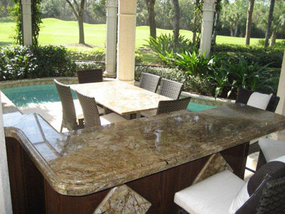 Pelican Bay Real Estate Homes For Sale in Pelican Bay Naples FL