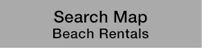 Map search Beach Rentals, Beach Houses, Beach Condos in Naples FL