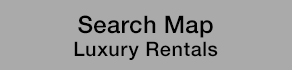 Map search Luxury Rentals in Naples FL